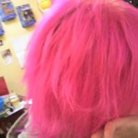ハデ髪01のサムネイル