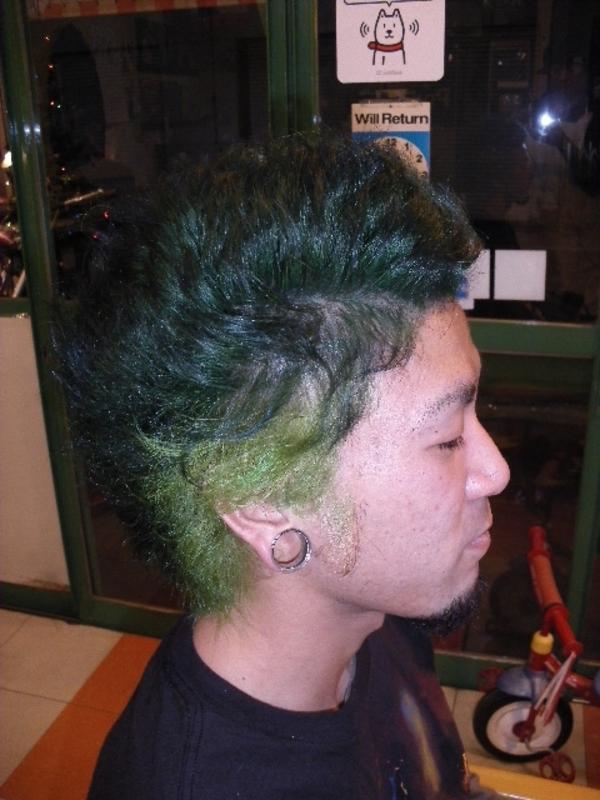 ハデ髪03のサムネイル