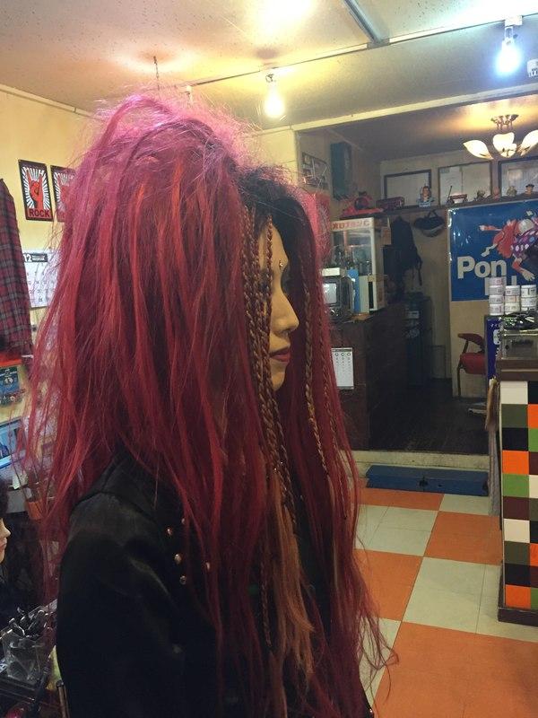ハデ髪06のサムネイル