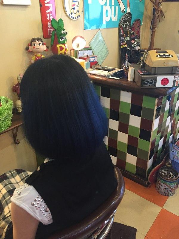 ハデ髪08のサムネイル