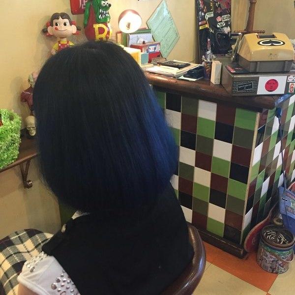 ハデ髪08