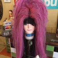 ハデ髪09のサムネイル