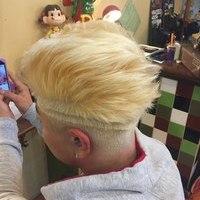 ハデ髪11のサムネイル